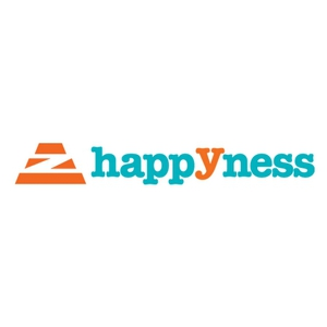 Happyness Team